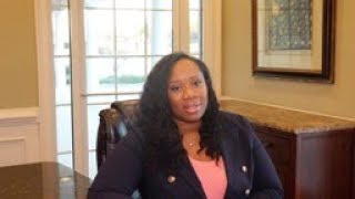 Texas City Uncontested Divorce Lawyers