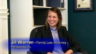 Briarforest Attorney Family
