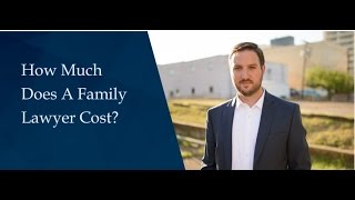 La Porte Best Family Law Attorney